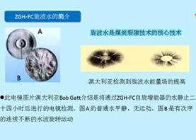 ZGH-FC自旋增能器
